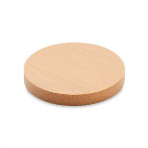 Abrebotellas de bambú