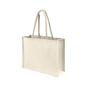 Bolsa de algodón 230 g
