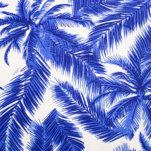 Pareo palmeras