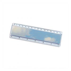 Custom 15 cm ruler