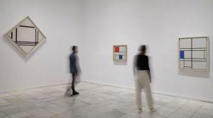 5 visitas virtuales de museos que no te puedes perder