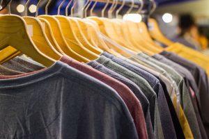 Cómo sacarle el máximo partido a la customización de camisetas