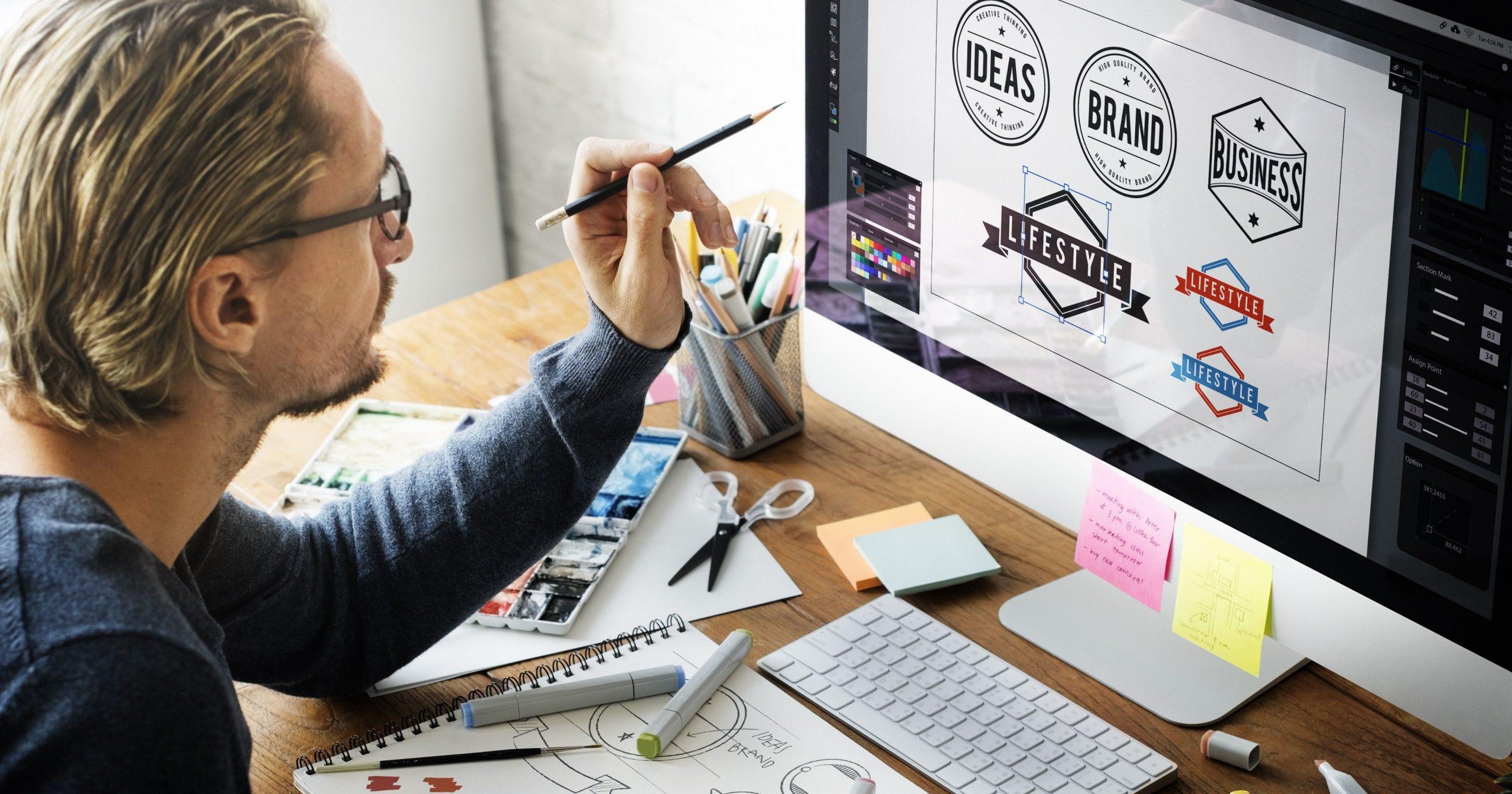 Qué es el Branding y por qué es tan importante para tu marca