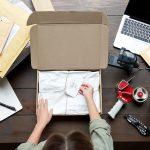 El poder del merchandising personalizado para tu negocio