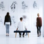 Las 6 mejores exposiciones de museos de este otoño