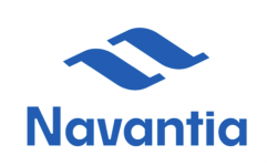 Navantia