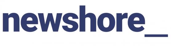 newsshore
